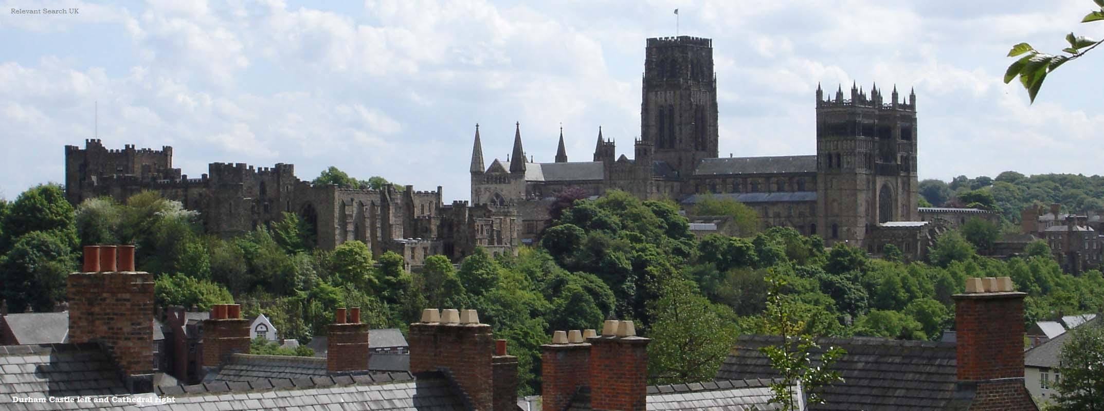 College university university college durham postcode - Durham university international office ...