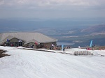 Cairngorm Mountain image