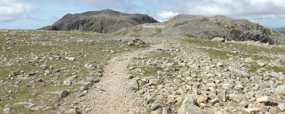 Scafell-Pike-from-the-east image